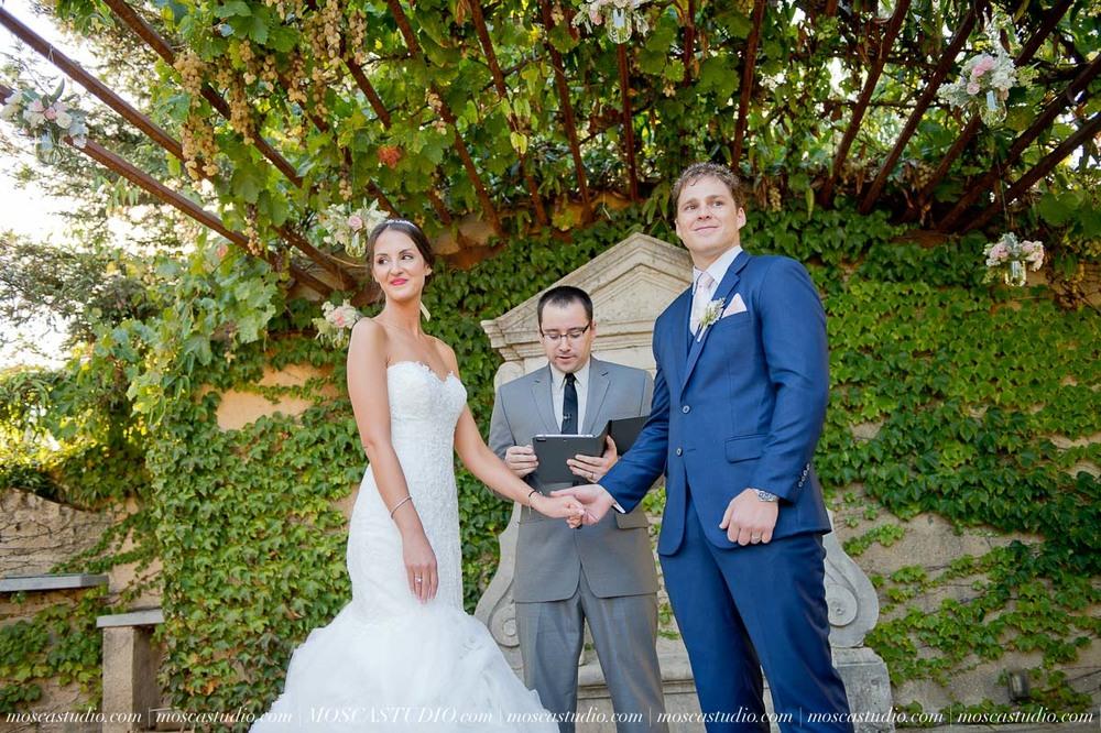 01075-MoscaStudio-LaurellBryce-Ramekins-Culinary-School-Sonoma-California-Wedding-20150919-SOCIALMEDIA-SOCIALMEDIA.jpg