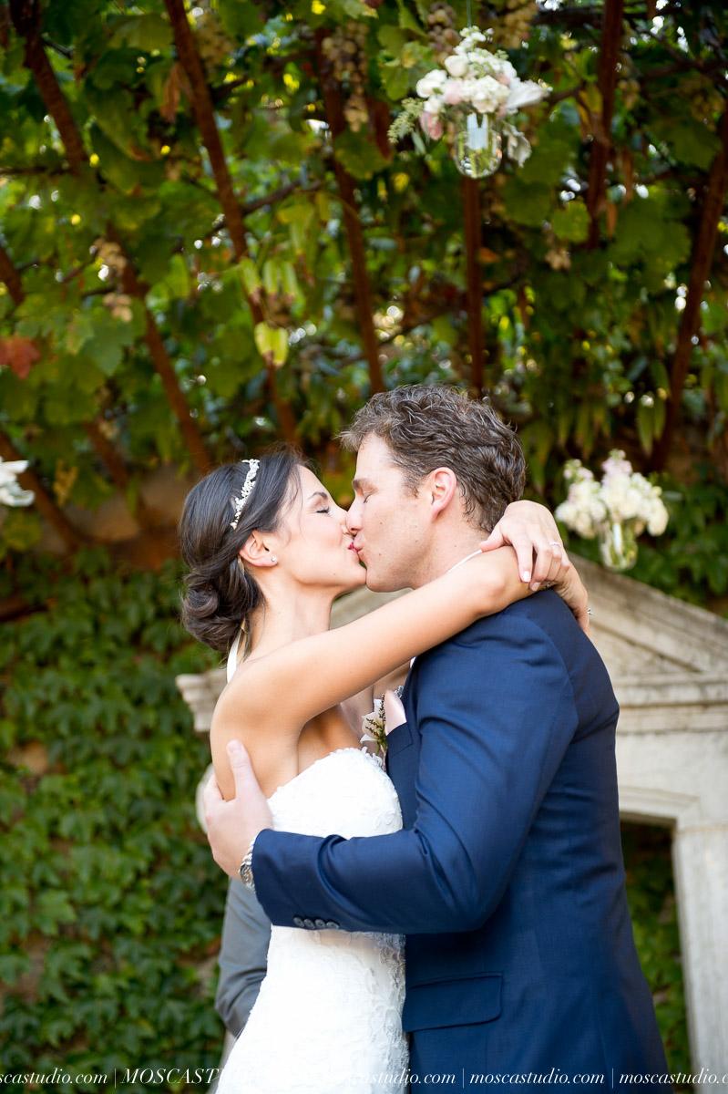 01089-MoscaStudio-LaurellBryce-Ramekins-Culinary-School-Sonoma-California-Wedding-20150919-SOCIALMEDIA-SOCIALMEDIA.jpg