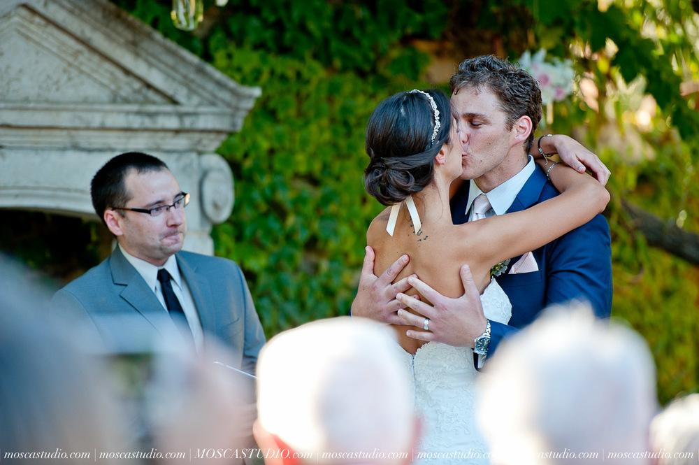 01085-MoscaStudio-LaurellBryce-Ramekins-Culinary-School-Sonoma-California-Wedding-20150919-SOCIALMEDIA-SOCIALMEDIA.jpg