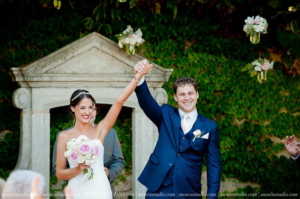 01108-MoscaStudio-LaurellBryce-Ramekins-Culinary-School-Sonoma-California-Wedding-20150919-SOCIALMEDIA-SOCIALMEDIA.jpg