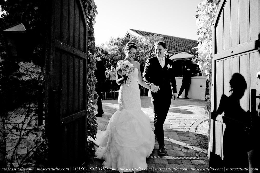 01134-MoscaStudio-LaurellBryce-Ramekins-Culinary-School-Sonoma-California-Wedding-20150919-SOCIALMEDIA-SOCIALMEDIA.jpg