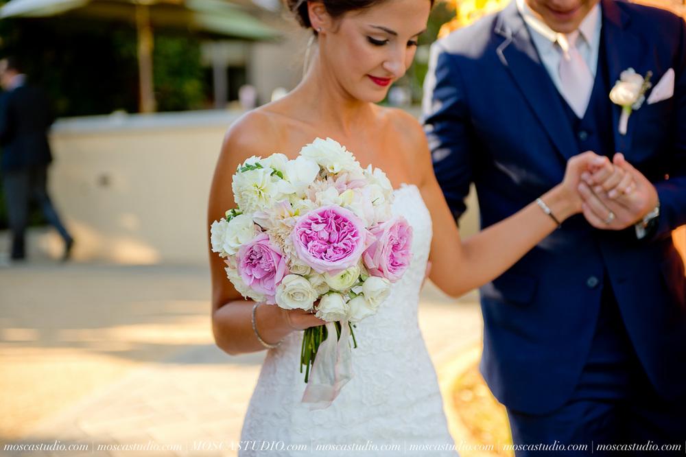 01135-MoscaStudio-LaurellBryce-Ramekins-Culinary-School-Sonoma-California-Wedding-20150919-SOCIALMEDIA-SOCIALMEDIA.jpg
