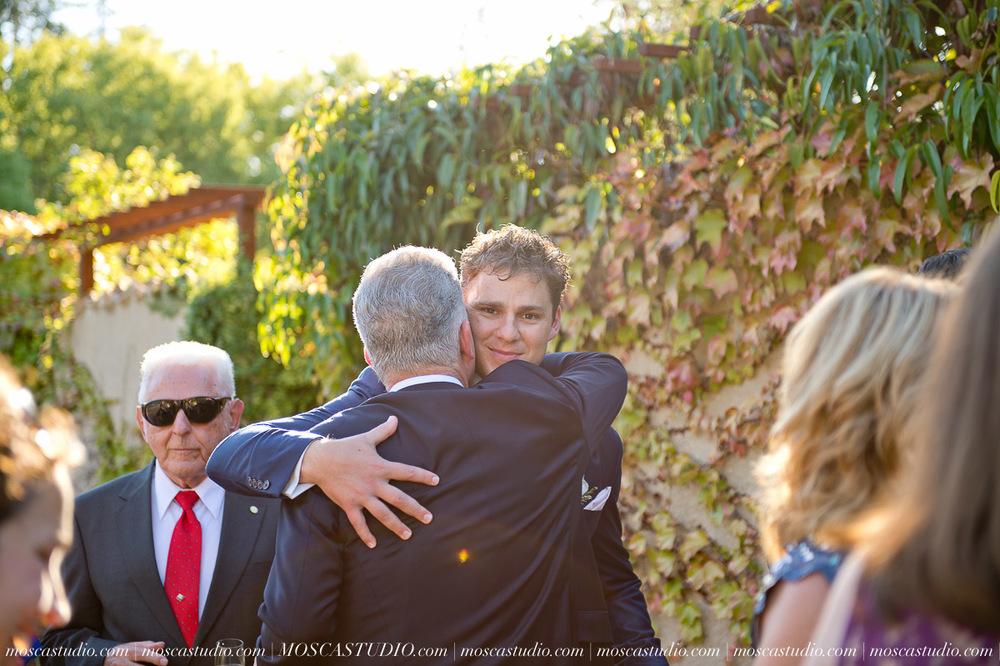 01173-MoscaStudio-LaurellBryce-Ramekins-Culinary-School-Sonoma-California-Wedding-20150919-SOCIALMEDIA-SOCIALMEDIA.jpg