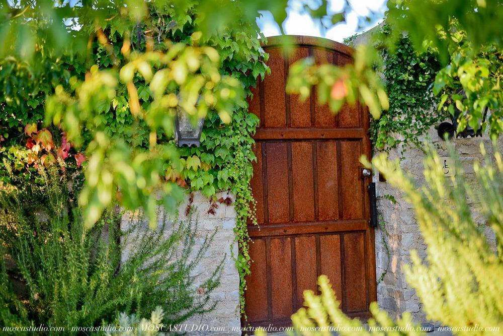 01255-MoscaStudio-LaurellBryce-Ramekins-Culinary-School-Sonoma-California-Wedding-20150919-SOCIALMEDIA-SOCIALMEDIA.jpg