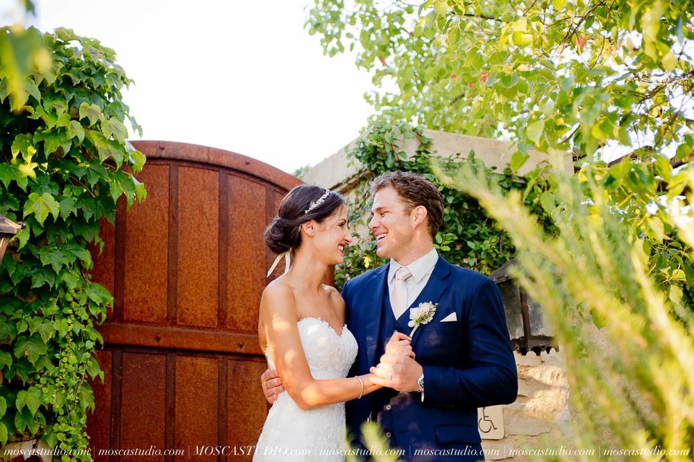01297-MoscaStudio-LaurellBryce-Ramekins-Culinary-School-Sonoma-California-Wedding-20150919-SOCIALMEDIA-SOCIALMEDIA.jpg