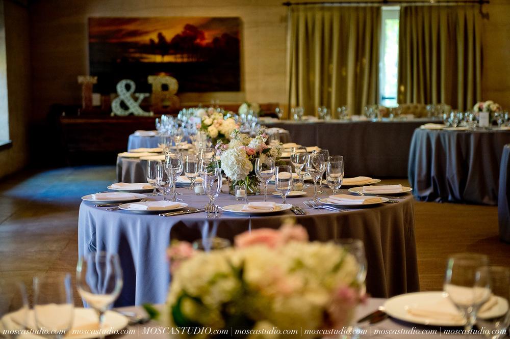 01319-MoscaStudio-LaurellBryce-Ramekins-Culinary-School-Sonoma-California-Wedding-20150919-SOCIALMEDIA-SOCIALMEDIA.jpg