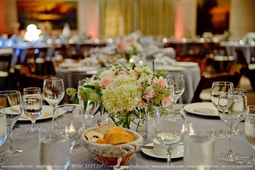 01331-MoscaStudio-LaurellBryce-Ramekins-Culinary-School-Sonoma-California-Wedding-20150919-SOCIALMEDIA-SOCIALMEDIA.jpg
