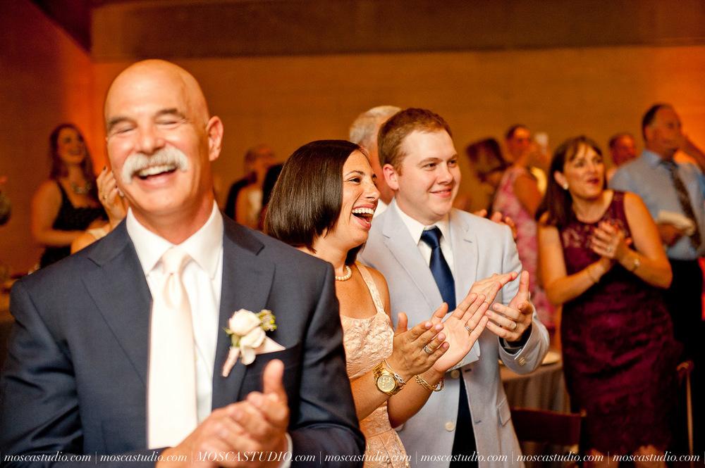 01355-MoscaStudio-LaurellBryce-Ramekins-Culinary-School-Sonoma-California-Wedding-20150919-SOCIALMEDIA-SOCIALMEDIA.jpg