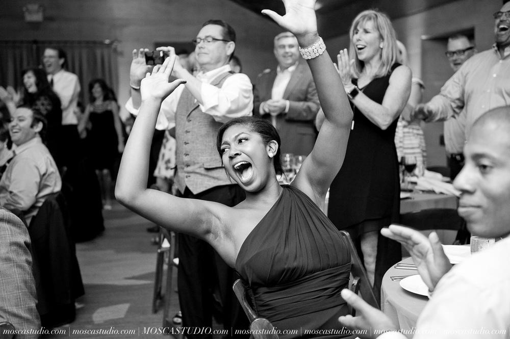 01370-MoscaStudio-LaurellBryce-Ramekins-Culinary-School-Sonoma-California-Wedding-20150919-SOCIALMEDIA-SOCIALMEDIA.jpg