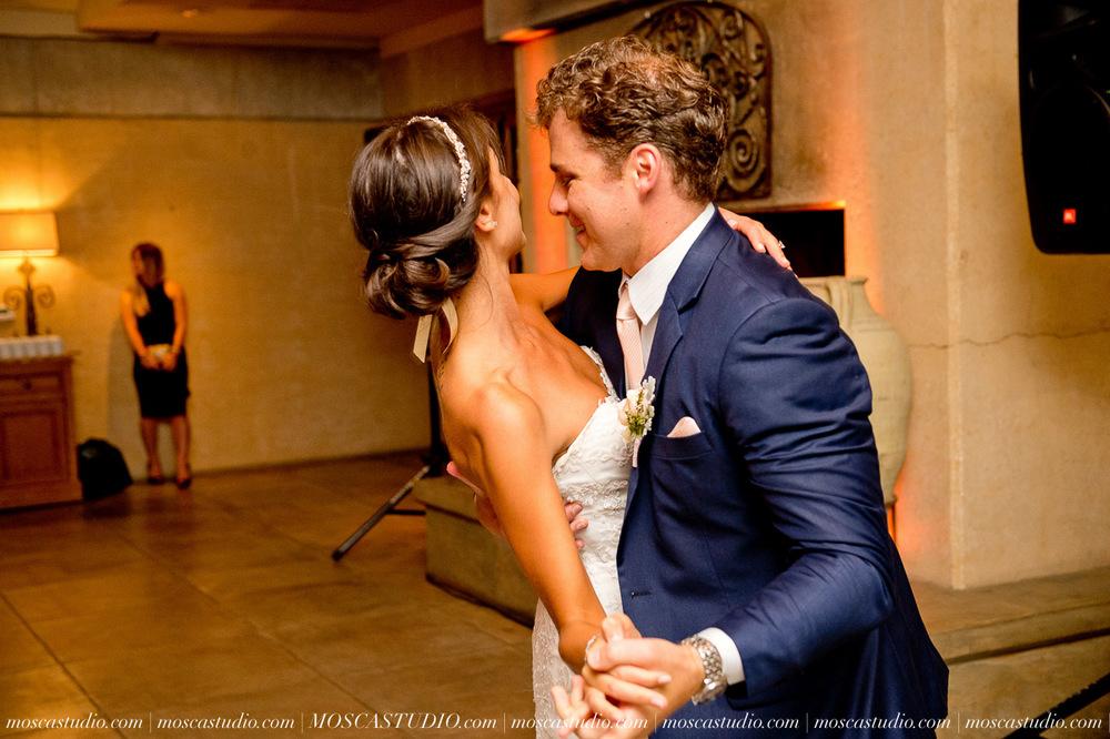 01391-MoscaStudio-LaurellBryce-Ramekins-Culinary-School-Sonoma-California-Wedding-20150919-SOCIALMEDIA-SOCIALMEDIA.jpg