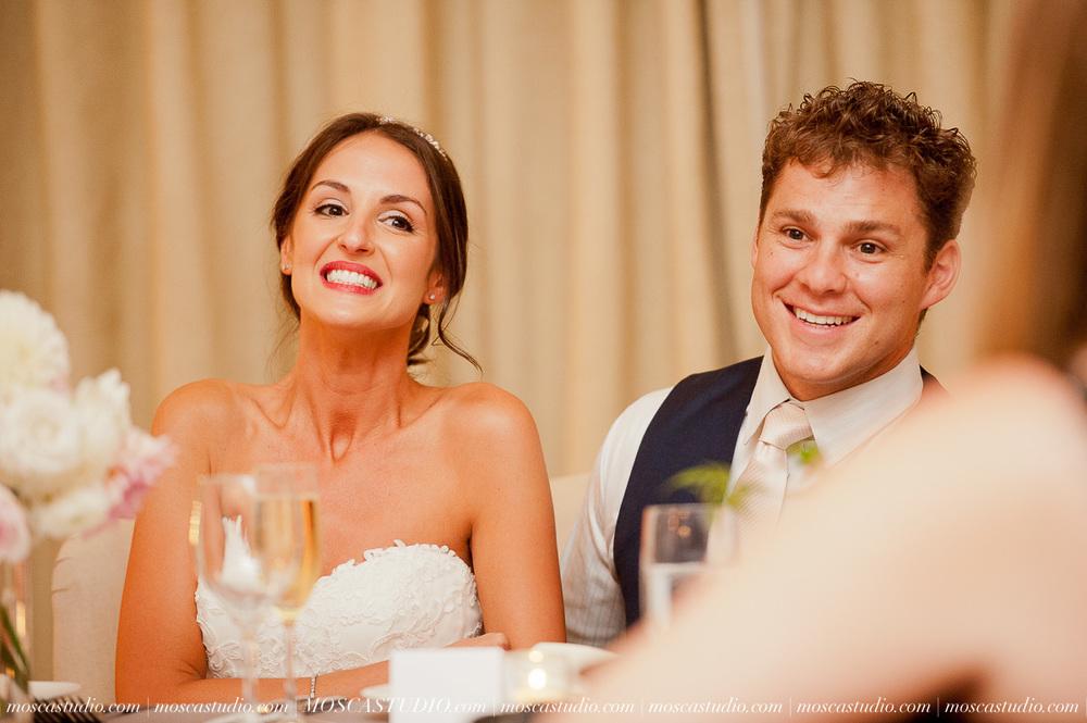 01434-MoscaStudio-LaurellBryce-Ramekins-Culinary-School-Sonoma-California-Wedding-20150919-SOCIALMEDIA-SOCIALMEDIA.jpg