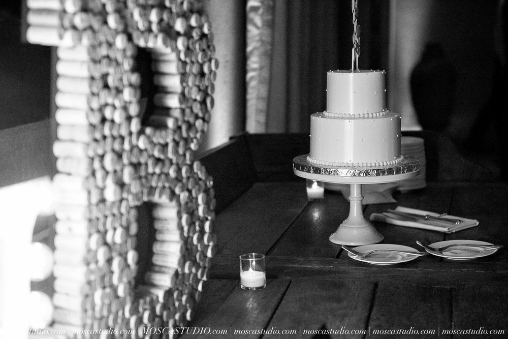 01546-MoscaStudio-LaurellBryce-Ramekins-Culinary-School-Sonoma-California-Wedding-20150919-SOCIALMEDIA-SOCIALMEDIA.jpg