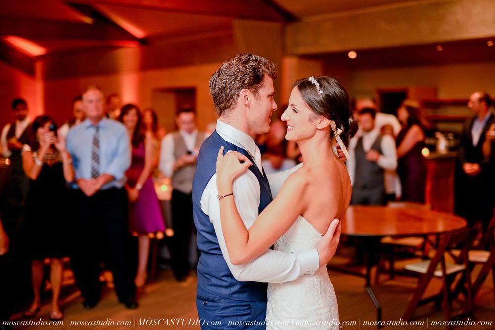 01580-MoscaStudio-LaurellBryce-Ramekins-Culinary-School-Sonoma-California-Wedding-20150919-SOCIALMEDIA-SOCIALMEDIA.jpg