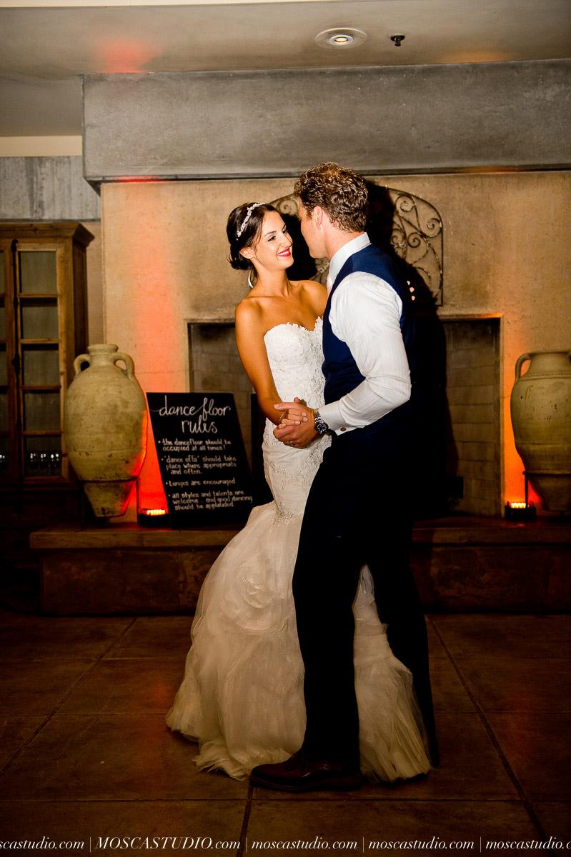 01591-MoscaStudio-LaurellBryce-Ramekins-Culinary-School-Sonoma-California-Wedding-20150919-SOCIALMEDIA-SOCIALMEDIA.jpg