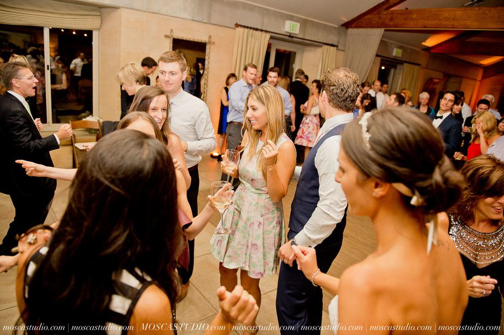 01701-MoscaStudio-LaurellBryce-Ramekins-Culinary-School-Sonoma-California-Wedding-20150919-SOCIALMEDIA-SOCIALMEDIA.jpg