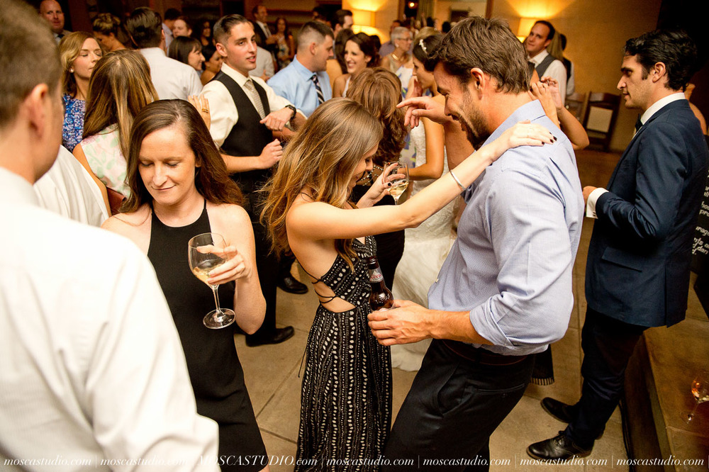 01738-MoscaStudio-LaurellBryce-Ramekins-Culinary-School-Sonoma-California-Wedding-20150919-SOCIALMEDIA-SOCIALMEDIA.jpg
