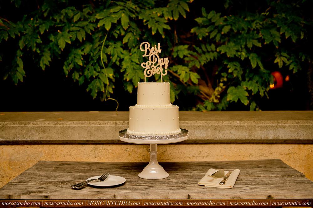 01913-MoscaStudio-LaurellBryce-Ramekins-Culinary-School-Sonoma-California-Wedding-20150919-SOCIALMEDIA-SOCIALMEDIA.jpg