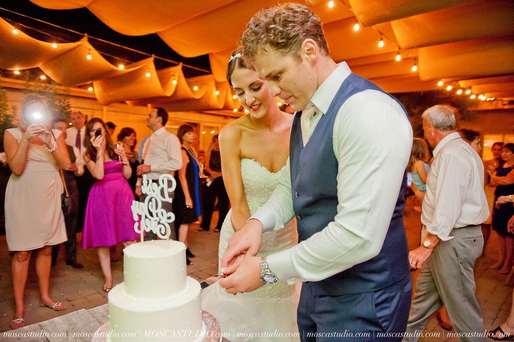 01923-MoscaStudio-LaurellBryce-Ramekins-Culinary-School-Sonoma-California-Wedding-20150919-SOCIALMEDIA-SOCIALMEDIA.jpg