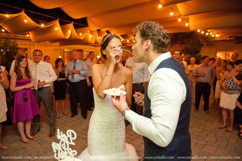 01928-MoscaStudio-LaurellBryce-Ramekins-Culinary-School-Sonoma-California-Wedding-20150919-SOCIALMEDIA-SOCIALMEDIA.jpg