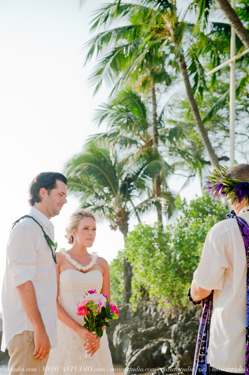 00201-MoscaStudio-AprilRyan-Maui-Hawaii-Wedding-Photography-20151009-SOCIALMEDIA.jpg