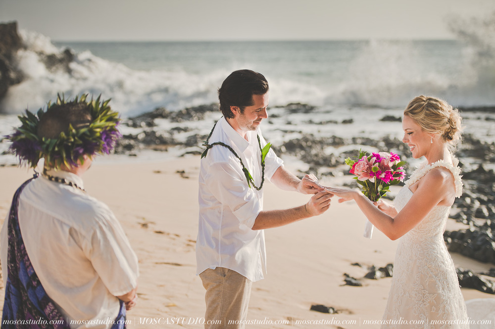 00269-MoscaStudio-AprilRyan-Maui-Hawaii-Wedding-Photography-20151009-SOCIALMEDIA.jpg