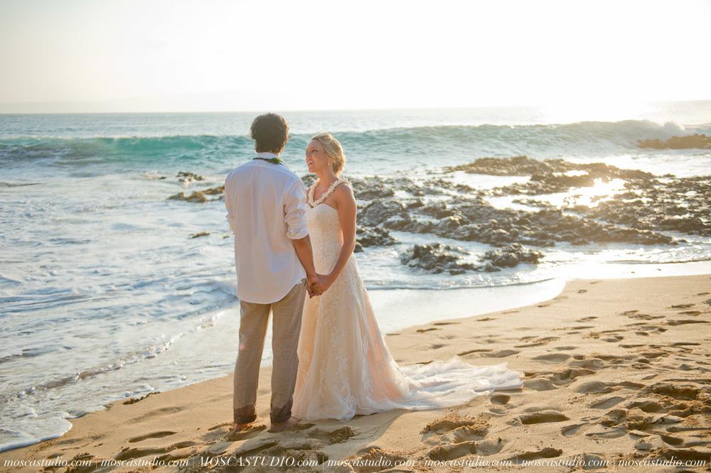 00505-MoscaStudio-AprilRyan-Maui-Hawaii-Wedding-Photography-20151009-SOCIALMEDIA.jpg