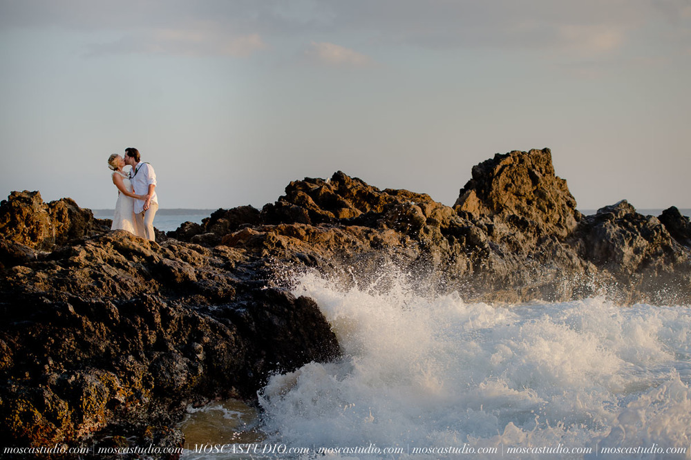 00540-MoscaStudio-AprilRyan-Maui-Hawaii-Wedding-Photography-20151009-SOCIALMEDIA.jpg
