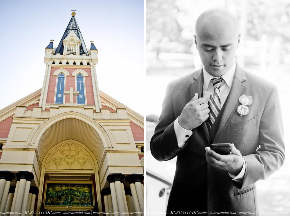 0401-MoscaStudio-Mt-Hood-Bed-and-Breakfast-Wedding-Photography-20150718-SOCIALMEDIA.jpg