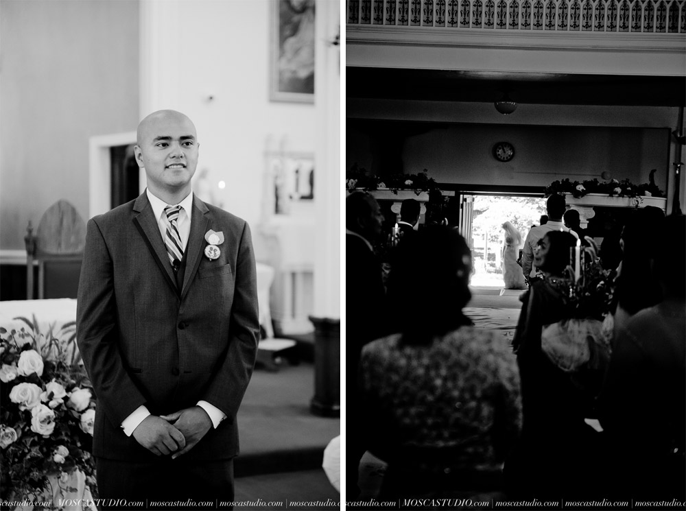 0404-MoscaStudio-Mt-Hood-Bed-and-Breakfast-Wedding-Photography-20150718-SOCIALMEDIA.jpg