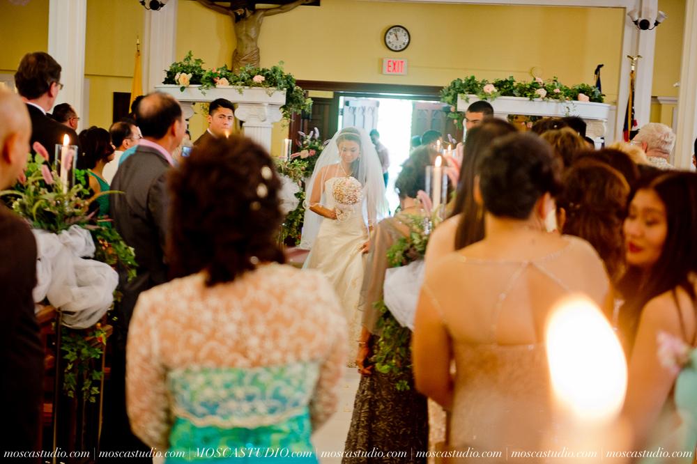 0554-MoscaStudio-Mt-Hood-Bed-and-Breakfast-Wedding-Photography-20150718-SOCIALMEDIA.jpg