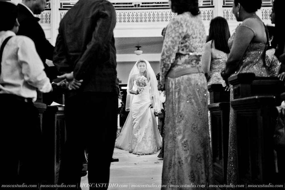0556-MoscaStudio-Mt-Hood-Bed-and-Breakfast-Wedding-Photography-20150718-SOCIALMEDIA.jpg