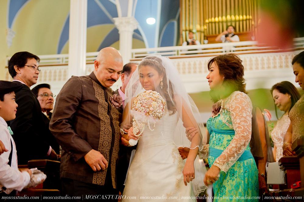 0566-MoscaStudio-Mt-Hood-Bed-and-Breakfast-Wedding-Photography-20150718-SOCIALMEDIA.jpg