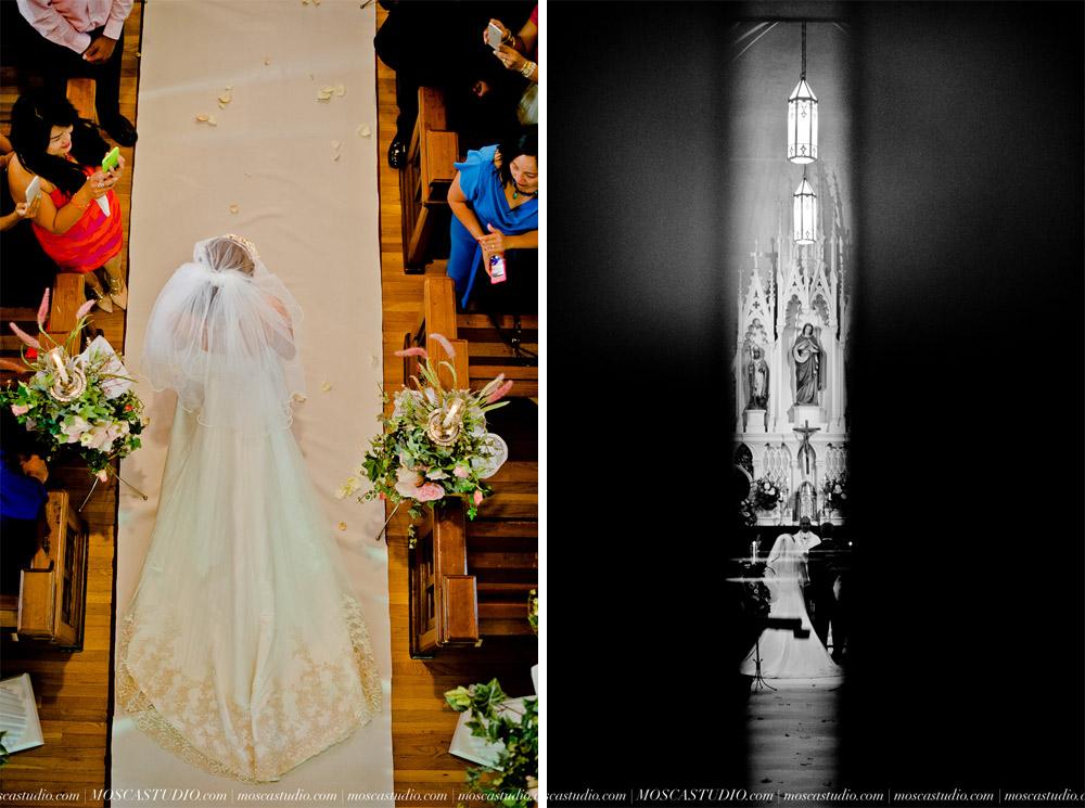 0569-MoscaStudio-Mt-Hood-Bed-and-Breakfast-Wedding-Photography-20150718-SOCIALMEDIA.jpg