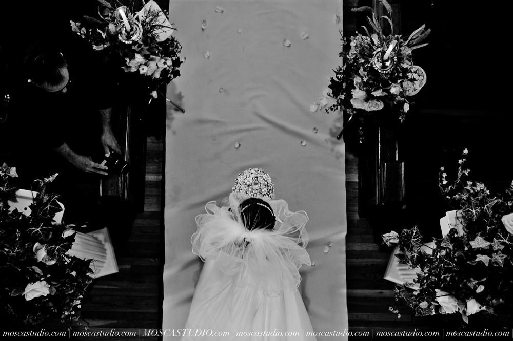 0568-MoscaStudio-Mt-Hood-Bed-and-Breakfast-Wedding-Photography-20150718-SOCIALMEDIA.jpg