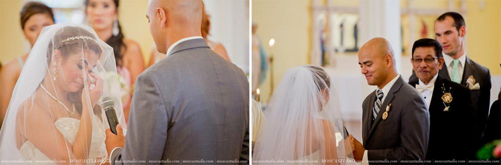 0572-MoscaStudio-Mt-Hood-Bed-and-Breakfast-Wedding-Photography-20150718-SOCIALMEDIA.jpg
