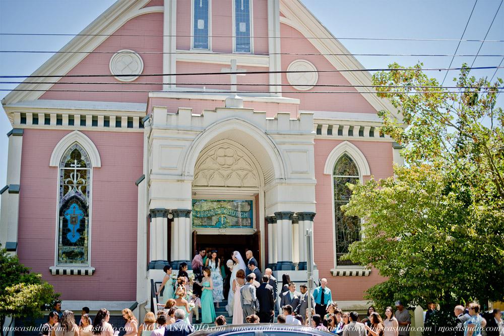 0793-MoscaStudio-Mt-Hood-Bed-and-Breakfast-Wedding-20150718-SOCIALMEDIA.jpg