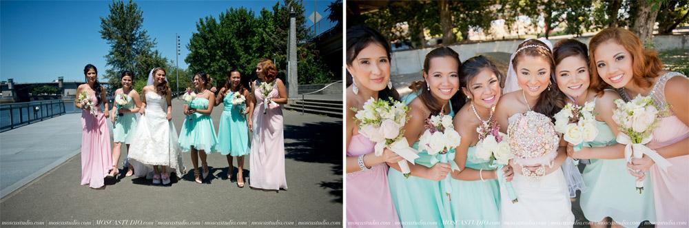 0837-MoscaStudio-Mt-Hood-Bed-and-Breakfast-Wedding-20150718-SOCIALMEDIA.jpg