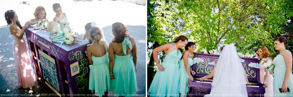 0842-MoscaStudio-Mt-Hood-Bed-and-Breakfast-Wedding-20150718-SOCIALMEDIA.jpg