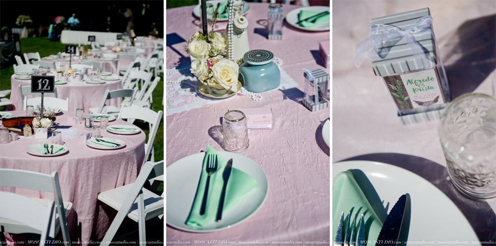 1186-MoscaStudio-Mt-Hood-Bed-and-Breakfast-Wedding-Photography-20150718-SOCIALMEDIA.jpg