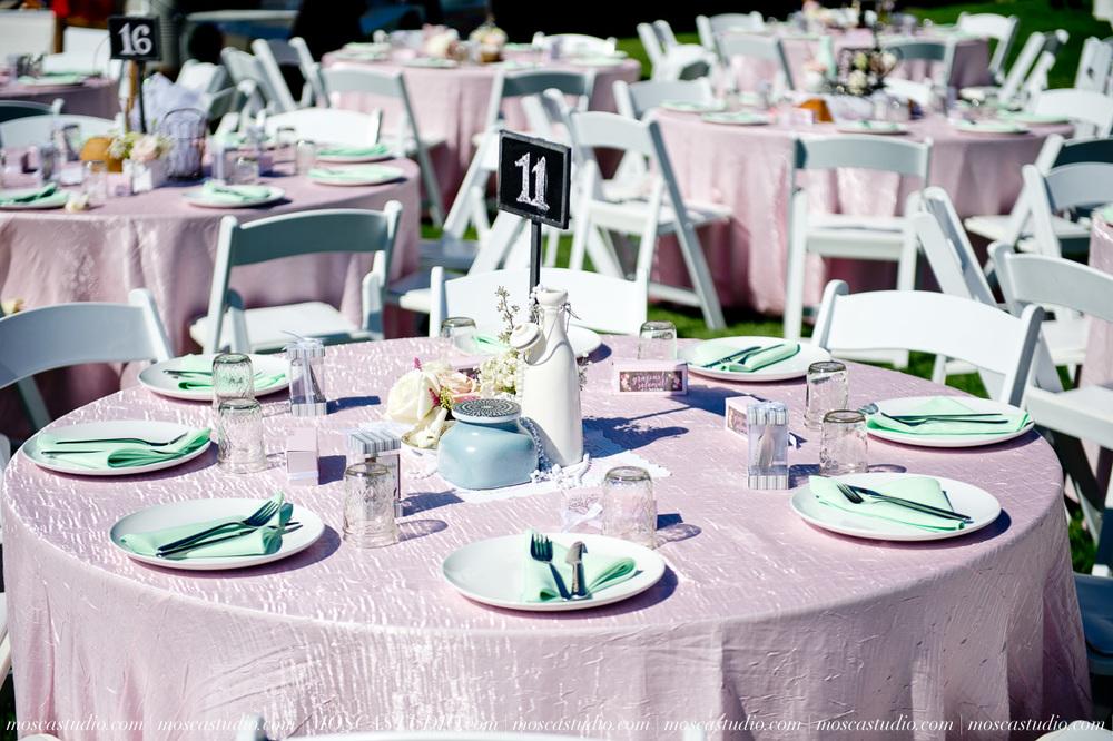 1192-MoscaStudio-Mt-Hood-Bed-and-Breakfast-Wedding-Photography-20150718-SOCIALMEDIA.jpg