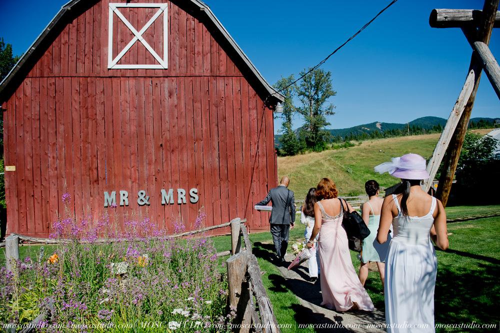 1213-MoscaStudio-Mt-Hood-Bed-and-Breakfast-Wedding-Photography-20150718-SOCIALMEDIA.jpg