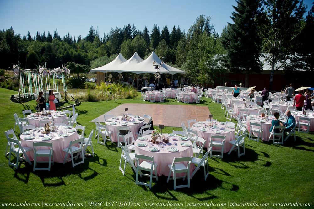 1225-MoscaStudio-Mt-Hood-Bed-and-Breakfast-Wedding-Photography-20150718-SOCIALMEDIA.jpg