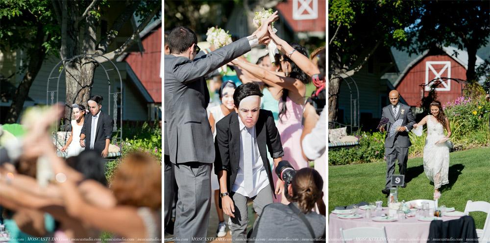 1340-MoscaStudio-Mt-Hood-Bed-and-Breakfast-Wedding-Photography-20150718-SOCIALMEDIA.jpg