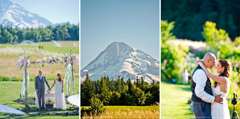 1634-MoscaStudio-Mt-Hood-Bed-and-Breakfast-Wedding-Photography-20150718-SOCIALMEDIA.jpg