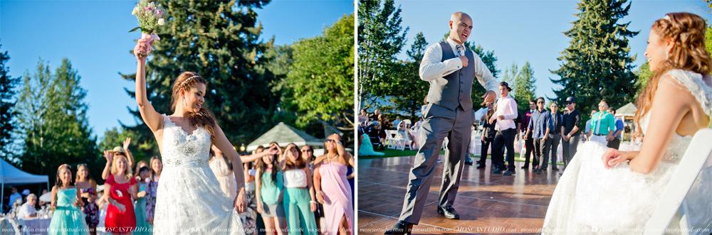 1667-MoscaStudio-Mt-Hood-Bed-and-Breakfast-Wedding-Photography-20150718-SOCIALMEDIA.jpg