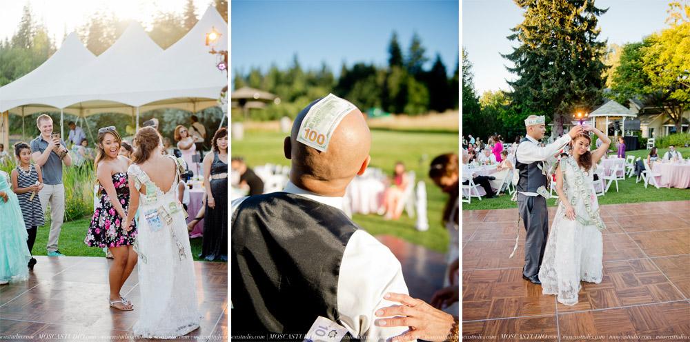 1669-MoscaStudio-Mt-Hood-Bed-and-Breakfast-Wedding-Photography-20150718-SOCIALMEDIA.jpg