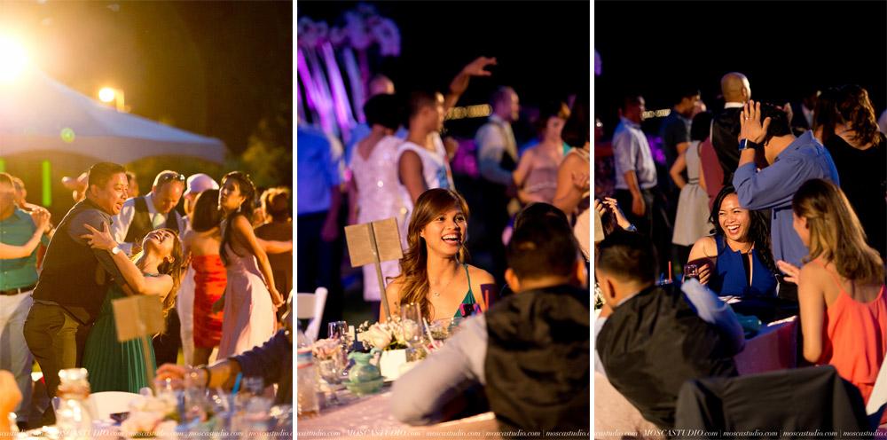 2041-MoscaStudio-Mt-Hood-Bed-and-Breakfast-Wedding-Photography-20150718-SOCIALMEDIA.jpg
