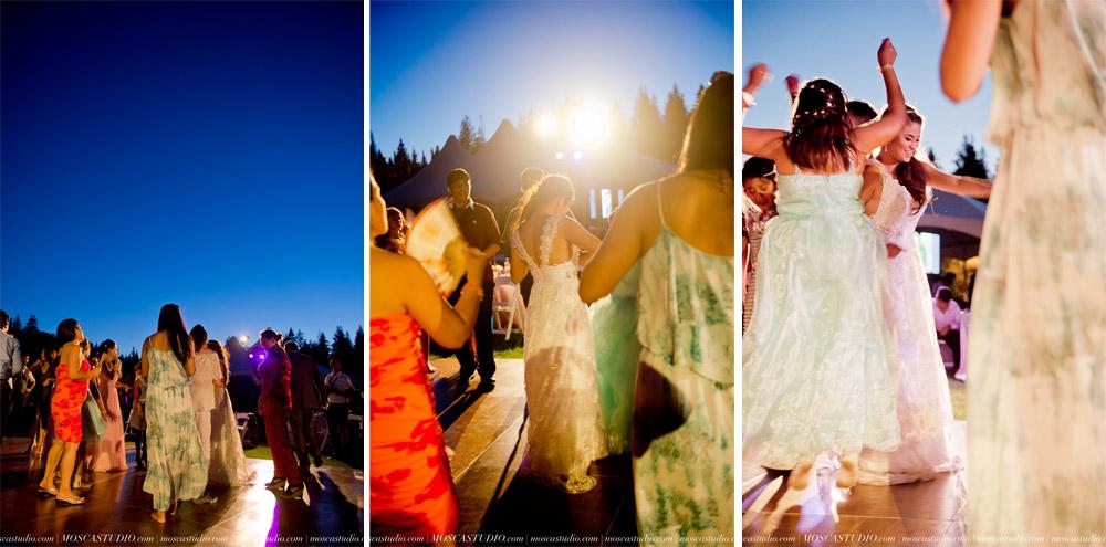 2052-MoscaStudio-Mt-Hood-Bed-and-Breakfast-Wedding-Photography-20150718-SOCIALMEDIA.jpg