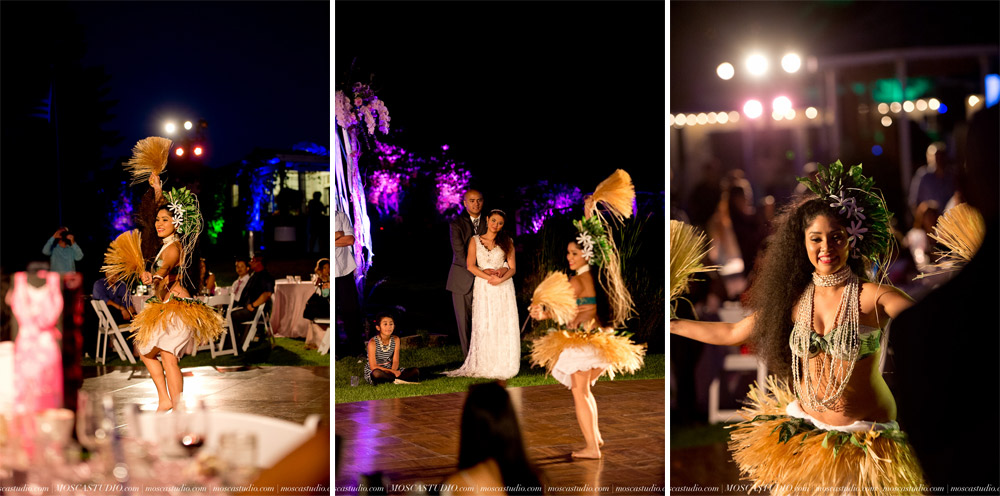 2090-MoscaStudio-Mt-Hood-Bed-and-Breakfast-Wedding-Photography-20150718-SOCIALMEDIA.jpg