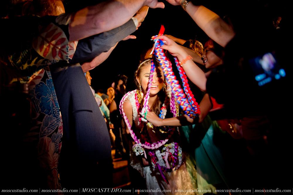 2178-MoscaStudio-Mt-Hood-Bed-and-Breakfast-Wedding-Photography-20150718-SOCIALMEDIA.jpg